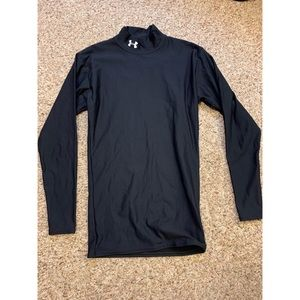 Women's Under Armour Long Sleeve Thermal